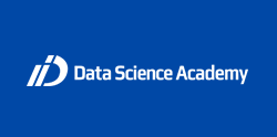 Data Science Academy
