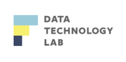 DATE TECHNOLOGY LAB