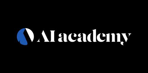 ai-academy