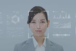 画像系 OCR、指紋、顔認証や観測情報統計化、医療画像診断など
