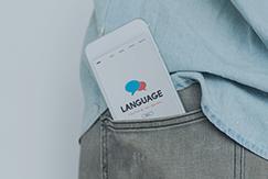 言語系 情報抽出、機械翻訳、自然言語生成、スペルチェッカーなど