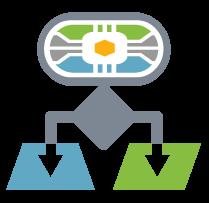 マーケティング/商品開発支援AIエンジン