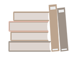 書籍レビューサイト
