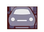 自動車レビューサイト