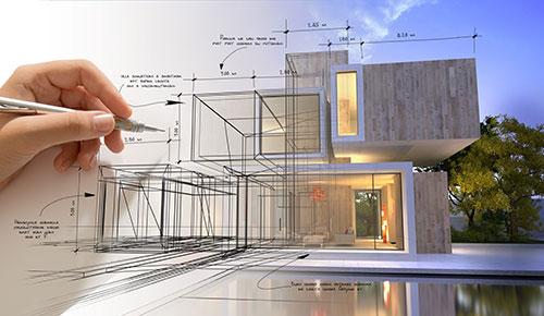 不動産 建築業