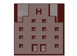 病院施設等レビューサイト
