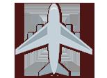 観光旅行クチコミサイト